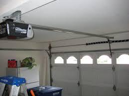 chamberlain liftmaster garage door openerGarage Doors  How To Swap Garage Doorer Circuit Board Chamberlain