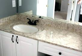 painting bathroom countertops how to repaint bathroom using paint painting bathroom countertops you