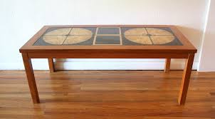 best of mid century modern round coffee table living room furniture