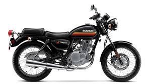 2018 suzuki motorcycle models. interesting 2018 2009  2018 suzuki tu250x and suzuki motorcycle models 1