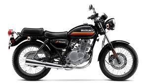 2018 suzuki touring bike. wonderful touring 2009  2018 suzuki tu250x intended suzuki touring bike i