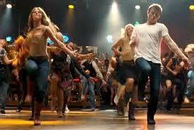 Movie Action Of Movies 1984 Movie Movie Dance Part In Dancing The My Line Footloose Favorite Camera Lights 2019