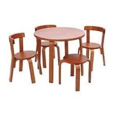 round table and chairs clipart. pin furniture clipart table chair #1 round and chairs i
