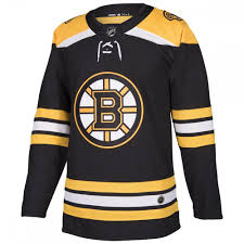 Jersey Authentic Boston Bruins Authentic Boston Bruins