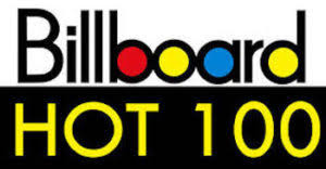 This is a list of billboard magazine's top hot 100 songs of 2001. Black Artists Hold All Of Billboard S Top Ten African American Registry