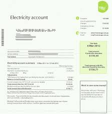 average monthly electric bill for 2 bedroom apartment. Average Miles Driven Per Month Cable Bill Bedroom Apartment Elegant Electricity For In Home Decoration Interior Monthly Electric 2 A