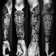 Image result for as long as a human forearm.