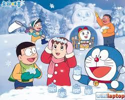 1️⃣ Tuyển chọn 50 hình nền Doraemon dễ thương kute nhất ™ WikiLaptop.com
