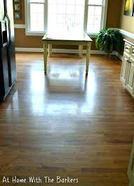 cleaner for vinyl plank flooring cleaning luxury vinyl plank flooring best way to clean vinyl plank