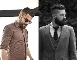海外のかっこいい髪型で男を上げよう最新メンズヘアまとめ 海外