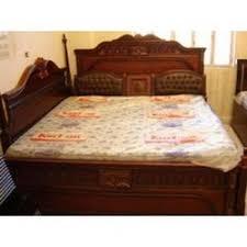 double bed designs in wood. Designer Wooden Double Bed Double Bed Designs In Wood