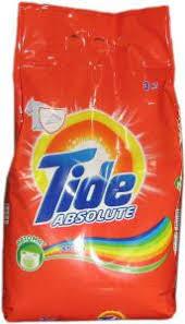 Стиральный порошок tide absolute color автомат Отзывы покупателей Стиральный порошок tide absolute color автомат фото