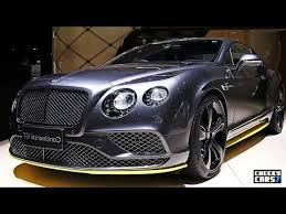 2018 bentley gt speed. unique 2018 2018 bentley continental gt speed black edition  auto shanghai 2017 with bentley gt speed n
