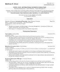 Psychology Resume Examples Delectable Psychology Resume Template Psychology Resume Examples Resume