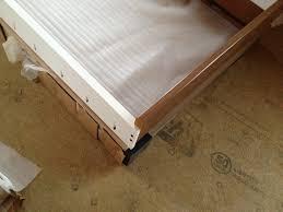 Download Door Jamb Extensions Fresh Furniture