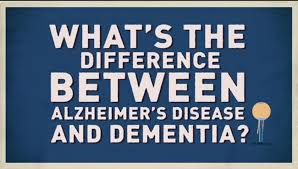 Difference Between Alzheimer S And Dementia Chart What Is Dementia And Alzheimers Alzheimer