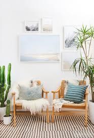 Amber Interiors X Framebridge | Amber Interiors | Bloglovin'
