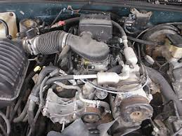 gmc sonoma engine diagram tractor repair wiring diagram 99 chevy suburban 2500 wiring diagram gmc topkick starter wiring diagram on gmc sonoma 2 engine