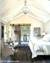 bedroom chandaliers bedroom chandelier bedroom chandeliers home depot