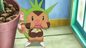 Watch Pokemon X Y Season 17 Episode 10 Online - Stream Full Episodes
