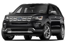 2018 ford limited. modren ford 2018 explorer throughout ford limited