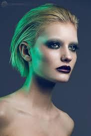 model izzy mua hair jolina o hair makeup artist photography editing geoff jones photographer