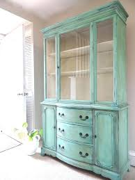 wood china cabinet with glass doors wood hutch with glass doors antique hutch for hutch wood china cabinet