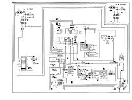 oven switch wiring diagram oven image wiring diagram oven wiring solidfonts on oven switch wiring diagram