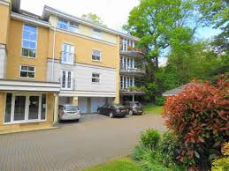 2 Bedroom Apartments Southampton Homedesignview Co
