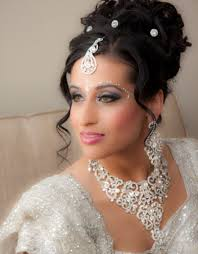 Collections Of Hairstyle For Women Indian Undercut Hairstyle