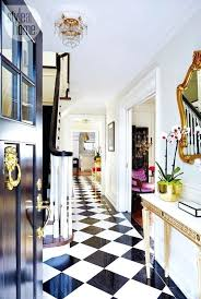 Glamorous home decor Old Hollywood Black White And Gold Home Decor Gold Lion Door Knocker Black White Checkered Floor Glamorous Home Decor Ideas Better Decorating Bible Black White Gold Home Thesynergistsorg Black White And Gold Home Decor Gold Lion Door Knocker Black White