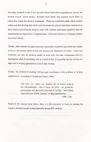 research paper introduction examples nas?l yaz?l?r