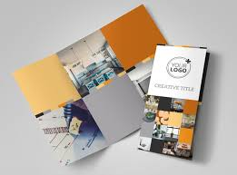 Ebrochure Template Creative Interior Design Brochure Template Mycreativeshop