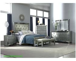 American Signature Furniture Bedroom Sets Signature Furniture ...
