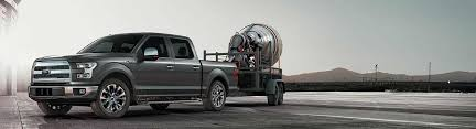 Used Cars Denver CO | Used Cars & Trucks CO | Truck Kings