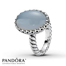 pandora friendship ring