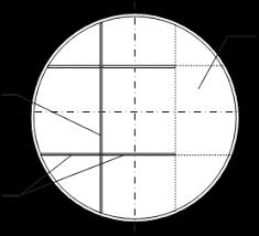 Отчет по практике Технология сварки металлоконструкций  далее устанавливается в упор к уже закрепленным ребрам поз № 3 длинное ребро поз № 1 так же при помощи прихваток фиксируем положение ребра