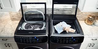 washer and dryer ratings 2017. Plain 2017 10 Best Washing Machines To Buy In 2018  Top Rated Machine Reviews In Washer And Dryer Ratings 2017 I