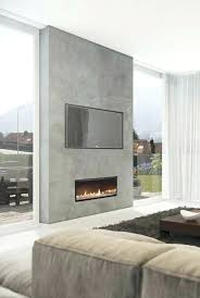 electric fireplace wall designs photo 5 of 7 best fireplace wall ideas on electric fireplaces living electric fireplace