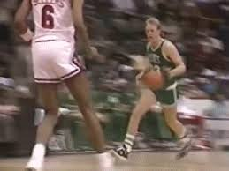 Image result for larry bird gif