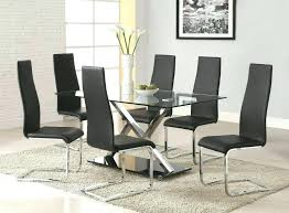 large modern dining room table elegant white dining room furniture dining room table kitchen table and