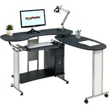 office depot tables. Folding Tables Office Depot Inspiration Ideas Amusing Collapsible Desk I