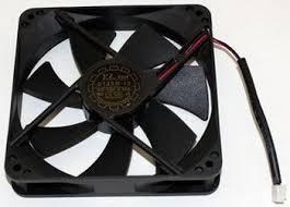 refrigerator fan belt 4q6u dpwhh com asko dryer wiring diagram on fan belt