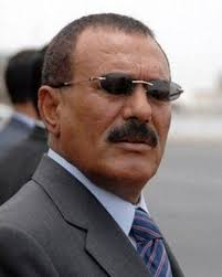 Sanaa, Mar 26 : Amid huge protests across the country over his removal from power, Yemeni President Ali Abdullah Saleh has said that he is ready to give up ... - ali-abdullah-saleh