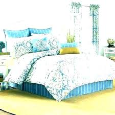 cal king comforter sets clearance target down