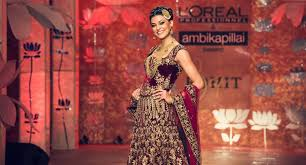 also is a celebrity hair and makeup stylist she has many national and international r shows to her credit new delhi south extension