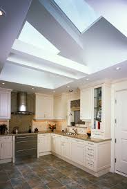 Kitchen With Slate Floor How To Clean Slate Flooring All About Flooring Designs