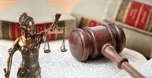 Быстрые и самые приятные услуги Написание контрольных работ по  Написание контрольных работ по праву