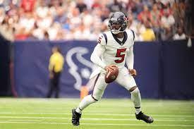 Post-Game Recap: Texans 37, Jaguars 21 ...