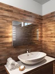 recessed lighting bathroom. Bathroom:Led Lights For Bathroom Mirror India Light Shower Head Faucet Tiles Ceiling Spotlights Best Recessed Lighting A